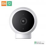 רק 26.99$ עם הקופון BGSPHOME10 למצלמת האבטחה החדשה הנהדרת מבית שיאומי XIAOMI Mijia 2K!!