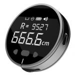 רק 13.99$ עם הקופון הבלעדי BGsmartbuy94 למכשיר מדידה אלקטרוני גלגלת הנהדר מבית שיאומי Youpin DUKA Atuman!!