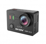 """רק 69.99\230 ש""""ח עם הקופון BG26ccc3 למצלמת האקשן הסופר משתלמת EKEN H9R V2.0!! בארץ המחיר שלה 400 ש""""ח!!"""