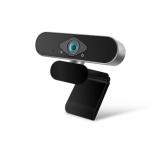 רק 14$ למצלמת הרשת בעלת הפוקוס האוטומטי + מצב אופטימיזציית יופי החדשה מבית שיאומי Xiaomi Xiaovv 1080P!!