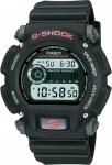 """רק 50$\160 ש""""ח (משלוח חינם בהגעה לסכום כולל של 65$ ומעלה) לשעון יד Casio G-Shock DW9052-1V!!"""