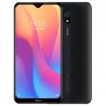 """רק 96$\340 ש""""ח מחיר סופי כולל המשלוח וביטוח המס עם הקופון BGD118A ל Xiaomi Redmi 8A החדש בגרסה הגלובלית 2+32 במבצע השקה!!"""