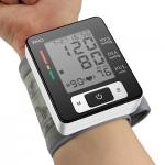 רק 15.99$ עם הקופון BGIS750 למד לחץ דם ודופק כולל זכרון מבית Boxym!!