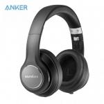 רק 29.6$ עם הקופון ANKER5D לאוזניות האלחוטיות בעלות סינון הרעשים האקטיבי המעולות מבית אנקר Anker Soundcore Life 2!! באמזון המחיר שלהן כפול לפני המשלוח!!