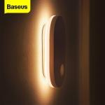 רק 10.88$ עם הקופון הבלעדי BGSMARTBUYQ1 לתאורה האוטומטית המעוצבת החדשה מבית באסאוס Baseus – מומלץ בכל בית!!