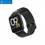 רק 22.69$ עם הקופון BGHU778 לשעון הספורט החכם הנהדר מבית שיאומי Xiaomi Haylou בגרסה הגלובלית!!