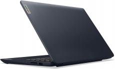 """לחטוף!! צלילת מחיר להיום בלבד!! רק 491$\1570 ש""""ח מחיר סופי כולל הכל עד דלת הבית ללפטופ הנהדר – לנובו Lenovo IdeaPad 3 82KT00AMUS!!"""