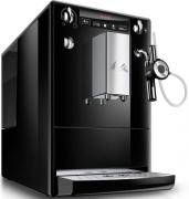 """רק 353 פאונד\1700 ש""""ח מחיר סופי כולל הכל עד דלת הבית למכונת פולי הקפה המעולהMelitta SOLO & Perfect Milk!! בארץ המחיר שלה 3290 ש""""ח!!"""