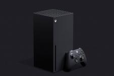 """דיל מקומי: רק עד חצות!! רק 2149 ש""""ח עם הקופון NIGHT150 לקונסולה Xbox Series X בנפח 1TB NVME SSD!! בזאפ המחיר שלה מתחיל ב 2245 ש""""ח!!"""