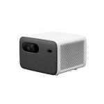 """רק 847$\2710 ש""""ח מחיר סופי כולל המשלוח וביטוח המס עם הקופון BGKGUM למקרן החכם המדהים מבית שיאומי XIAOMI 2Pro Mijia Mi Smart Projector!!"""
