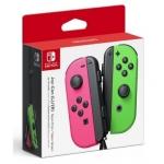 """רק 68$\230 ש""""ח מחיר סופי כולל הכל עד דלת הבית לזוג שלטי Nintendo Switch!! בארץ המחיר שלהם מתחיל ב 350 ש""""ח!!"""