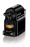 """רק 59 פאונד\280 ש""""ח מחיר סופי כולל הכל עד דלת הבית למכונת הקפה המעולה שלנספרסו דגם Inissia!!"""