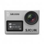 """רק 96$\350 ש""""ח מחיר סופי כולל המשלוח וביטוח המס עם הקופון Cardvr30 למצלמת האקשן המעולה SJCAM SJ6 LEGEND!! אחת ממצלמות האקשן הכי טובות בטווח המחירים של 100$!!"""