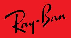 סייל משקפי שמש RAY-BAN עד 40% הנחה באמזון בריטניה