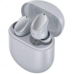 רק 48.99$ עם הקופון BGc60e3e ללהיט החדש מבית שיאומי – אוזניות אלחוטיות בעלות סינון רעשים אקטיבי – Redmi AirDots 3 Pro!!