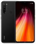 """רק 224$\780 ש""""ח מחיר סופי כולל המשלוח וביטוח המס עם הקופון BGN8G6 ל Xiaomi Redmi Note 8 החדש בגרסת ה 4+128 הגלובלית במבצע השקה!!"""