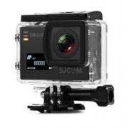 רק 94$ למצלמת האקשן המעולהSJCAM SJ6 LEGEND!! אחת ממצלמות האקשן הכי טובות בטווח המחירים של 100$!!
