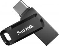 """רק 49.99$\155 ש""""ח מחיר סופי כולל הכל עד דלת הבית לזכרון נייד SanDisk Ultra Dual Drive בנפח 512GB!!"""
