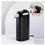 רק 74.99$ עם הקופון BGILHEAT לדיספנסר המים החמים הקומפקטי החדש מבית שיאומי Xiaomi BluePro במבצע השקה!!