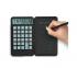 רק 11.29$ עם הקופון BGIS994 למחשבון משולב לוח כתיבה אלקטרוני – NEWYES!!