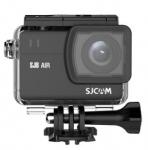 """רק 71$\250 ש""""ח עם הקופון b71c67 למצלמת האקשן SJcam SJ8 AIR!! בארץ המחיר שלה הוא 499 ש""""ח!!"""