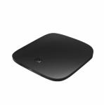 רק 46$ ל Xiaomi Mi TV Box 3 בגרסה הגלובלית!! הסטרימר הכי מומלץ, כולל תמיכה מלאה בסטינג טי וי, סלקום וכו'!!