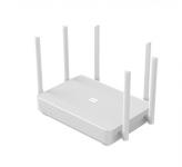 רק 62$ לראוטר / MESH המשתלם והמומלץ בעולם – תקן WIFI 6 – שיאומי Xiaomi Redmi Router AX6!!