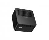 """רק 167$\550 ש""""ח מחיר סופי כולל משלוח מהיר וביטוח המס עם הקופון BG5c1d3d למיני מחשב 4K הקטן בעולם – CHUWI LarkBox!!"""