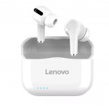 רק 13.6$ עם הקופון LP1S1005 לאוזניות האלחוטיות הנהדרות מבית לנובו בדגם החדש והמשופר Lenovo LP1S!!