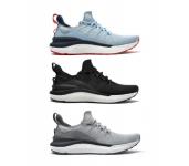 רק 43.99$ עם הקופון BGM4B5 לנעלי הספורט\ריצה החדשות מבית שיאומי Xiaomi Mijia Sneakers 4 במגוון צבעים ומידות לבחירה!!