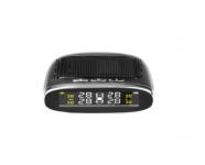 רק 21.79$ עם הקופון BGTire34757 למערכת סולארית לרכב הכוללת התראות קוליות שתשמור עליכם ותחסוך לכם המון כסף!!