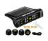 רק 15.99$ עם הקופון BG90086 למערכת סולארית לרכב שתשמור עליכם ותחסוך לכם המון כסף!!