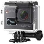 """רק 89$ (320 ש""""ח אם לא נתפס במכס, 370 ש""""ח אם נתפס) עם הקופון LZHOT06 למצלמת האקשן המעולהSJCAM SJ6 LEGEND!! אחת ממצלמות האקשן הכי טובות בטווח המחירים של 100$!! בארץ המחיר שלה מתחיל ב 545 ש""""ח!!"""