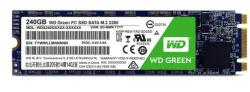 """רק 41$\150 ש""""ח עם הקופוןDLNDWD09 לכונן SSD הפנימי המעולה Western Digital WD Green WDS240G1G0B 240GB!! בארץ המחיר שלו מתחיל ב 366 ש""""ח!! 3 יחידות אחרונות במלאי, עופו על זה!!!"""
