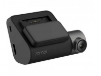 רק 51.99$ למצלמת הרכב החדשה והמטורפת של שיאומיXIAOMI 70mai Dash Cam Pro כולל משלוח מהיר בחינם!!