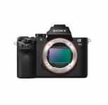 """רק 1124$\4050 ש""""ח מחיר סופי כולל הכל עד דלת הבית למצלמה ללא מראה המדהימה Sony Alpha A7 II סוני!! בארץ המחיר שלה מתחיל ב 5000 ש""""ח!!"""