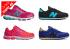 """דיל מקומי: מחיר מיוחד ל-48 שעות: נעליים לנשים ולנוער New Balance במגוון דגמים ומידות לבחירה ב-99.90 ש""""ח!!"""