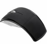 רק 4.95$ עם הקופון GB0510HS003 לעכבר האלחוטי המתקפל Alfawise WM04!!