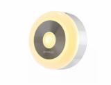 רק 7.99$ עם הקופון BGAPFO702 למנורה החכמה הנהדרת מבית בליצוולף BlitzWolf BW-LT15!!