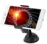 רק 0.99$ עם הקופון GBYTBXX100 למחזיק טלפון חזק לרכב!! מחיר מתנה!!