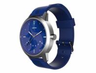 רק 18.59$ לשעון החכם הנהדר Lenovo Watch 9 בגרסת ה Constellation החדשה במגוון צבעים לבחירה!!