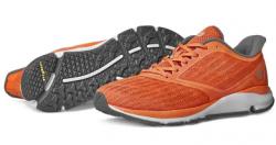רק 47$ עם הקופוןIT$SHAMAZFIT01 לנעלי הספורט\ריצה (כולל בשטח) המעולות של שיאומיAMAZFIT Outdoor במגוון צבעים ומידות לבחירה!!