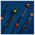 רק 55.55$ עם הקופון BGTSE630 לסט הסכינים האיכותי מבית שיאומי!!