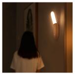 רק 9.99$ עם הקופון BGBFHOME28 לתאורה האוטומטית המעוצבת החדשה מבית באסאוס Baseus – מומלץ בכל בית!!