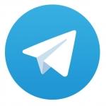 ערוץ הטלגרם של SmartBuy – מומלץ להצטרף בכדי לא לפספס אף דיל!!