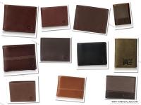 """החל מ 11.6$\38 ש""""ח (משלוח חינם בהגעה לסכום כולל של 49$ ומעלה) לארנק עור לגבר מבית טימברלנד Timberland במגוון עיצובים לבחירה!!"""