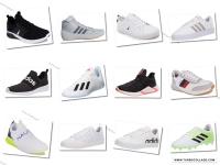 החל מ 30$ (משלוח חינם בהגעה לסכום כולל של 49$ ומעלה) למגוון נעליים לגבר מבית מותגי העל – אדידס, אנדר ארמור, מיזונו ועוד!!