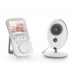 רק 32$ למוניטור לתינוק הנהדר הכי משתלם וטוב – VB605!!