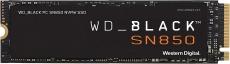 """רק 120$\385 ש""""ח מחיר סופי כולל הכל עד דלת הבית לכונן SSD פנימי לגיימינג WD BLACK SN850 בנפח 500GB!! בארץ המחיר שלו 470 ש""""ח!!"""