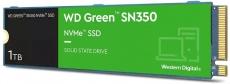 """רק 108$\350 ש""""ח (משלוח חינם בהגעה לסכום כולל של 65$ ומעלה) לכונן SSD פנימי לגיימינג WD BLACK SN750 1TB!! בארץ המחיר שלו 500 ש""""ח!!"""